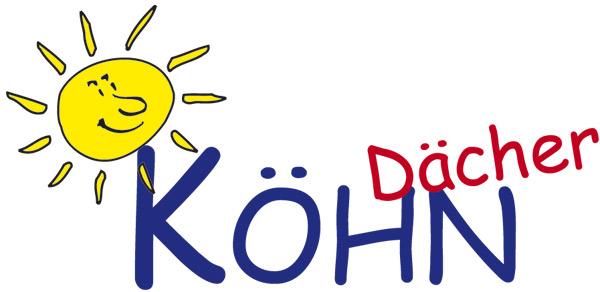Koehn- Ihr Inseldachdecker für alle Fälle
